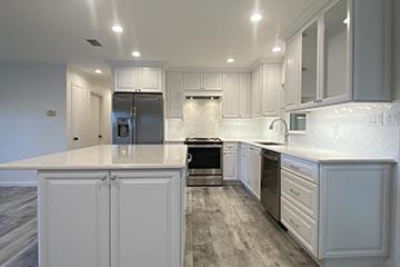 Kitchens Image 40