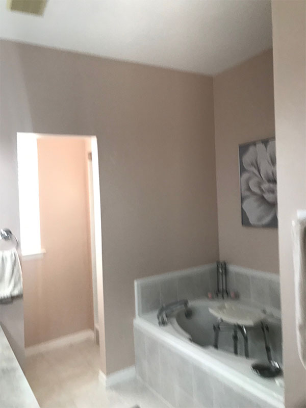 Before Image 10