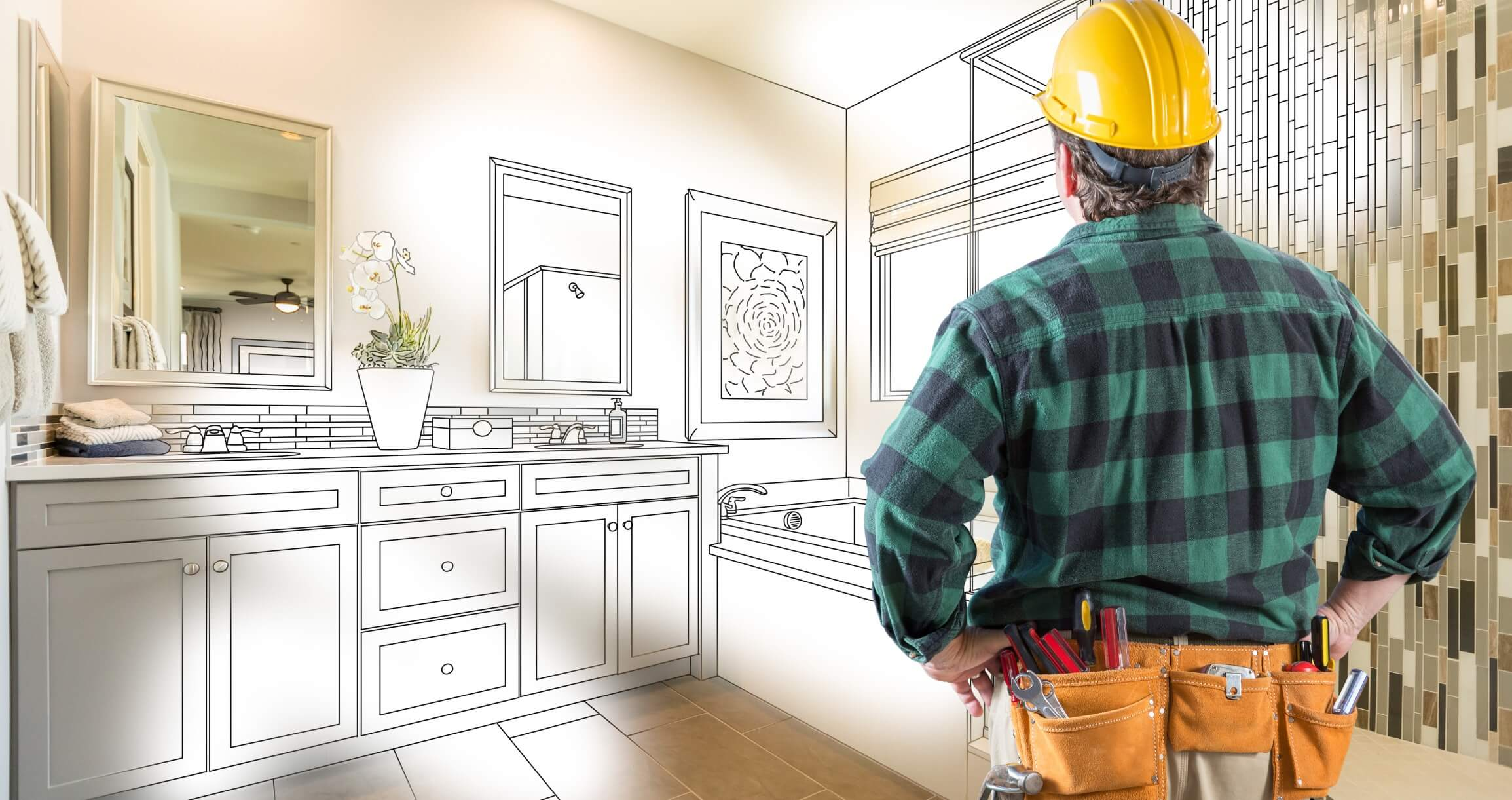 4 Important Factors Of Every Bathroom Remodel