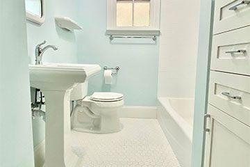 Bathrooms Image 21
