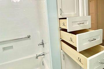 Bathrooms Image 22