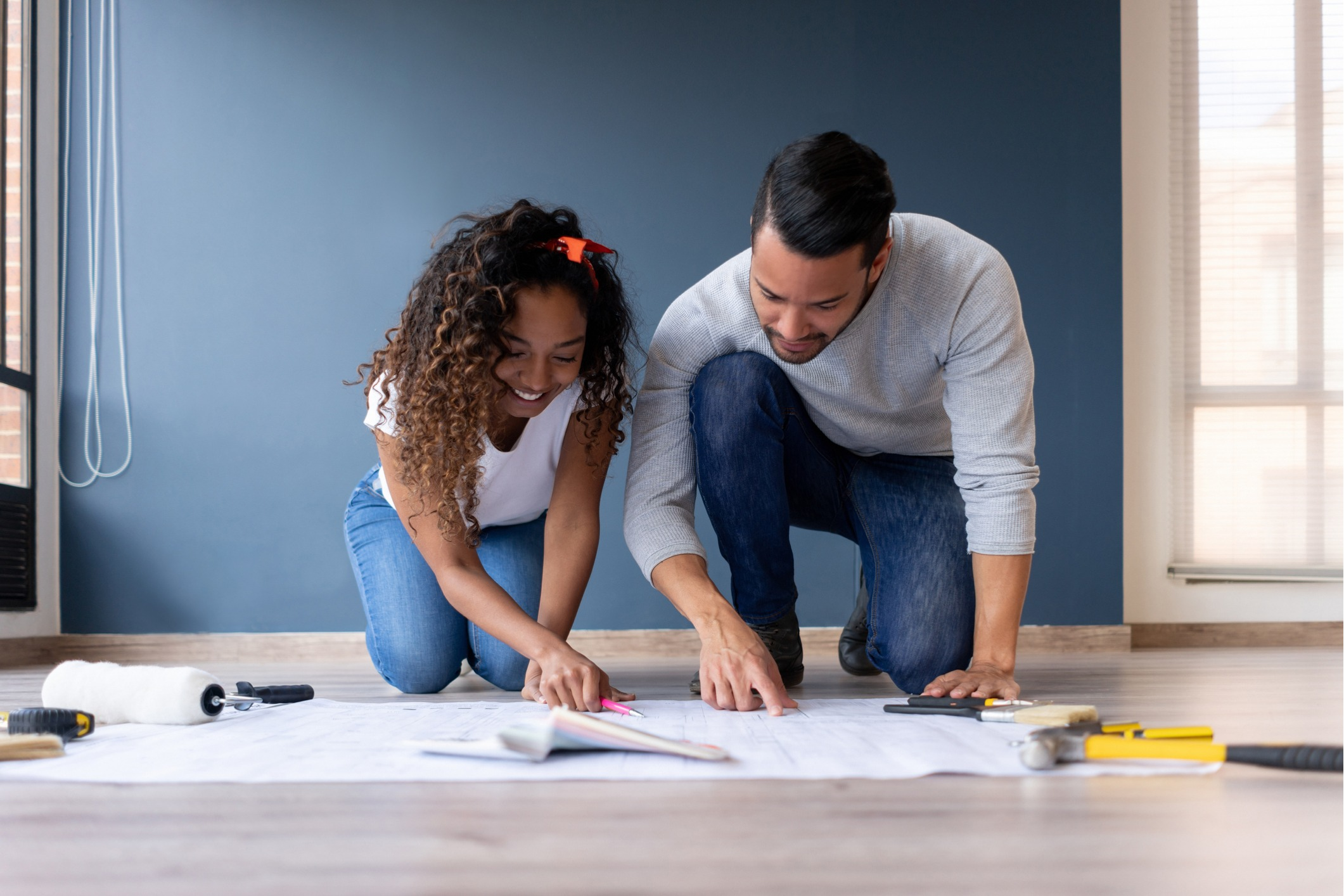 Questions To Ask Before A Renovation