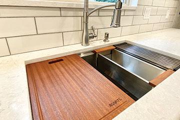 Kitchens Image 17