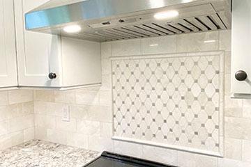 Kitchens Image 5