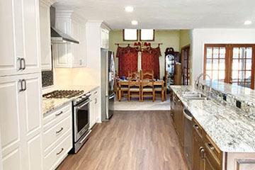Kitchens Image 6