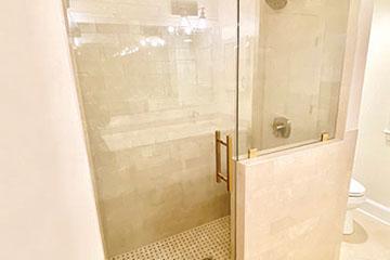 Bathrooms Image 9