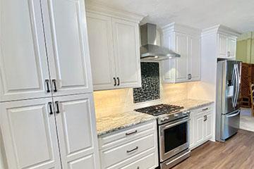 Kitchens Image 7