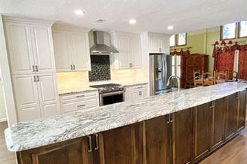 Kitchens Image 8