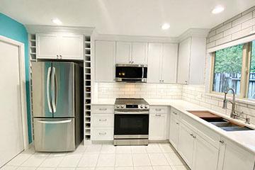 Kitchens Image 16