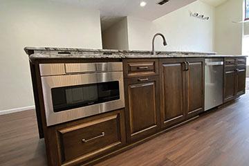 Kitchens Image 9