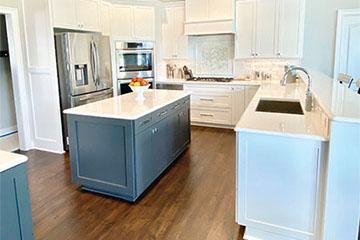 Kitchens Image 18