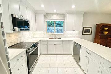 Kitchens Image 12