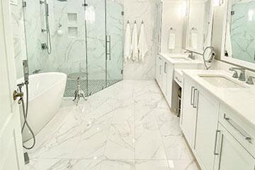Bathrooms Image 17