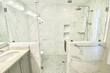 Bathrooms Image 12