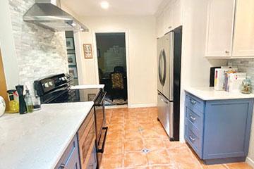 Kitchens Image 24