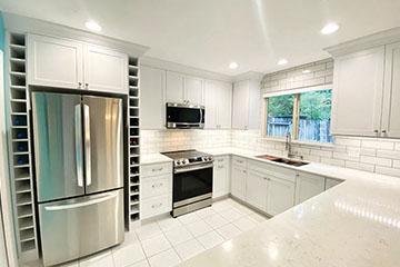 Kitchens Image 13