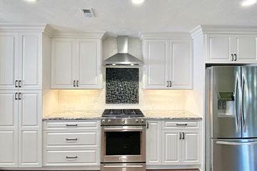 Kitchens Image 10