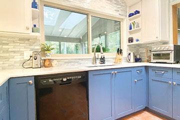 Kitchens Image 25