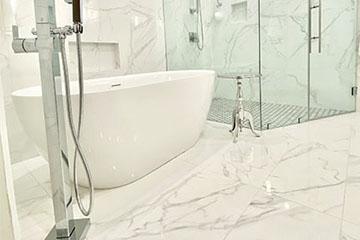 Bathrooms Image 18
