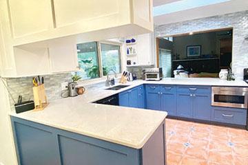Kitchens Image 26