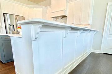 Kitchens Image 21