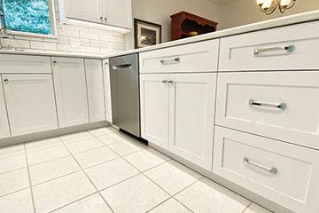 Kitchens Image 15