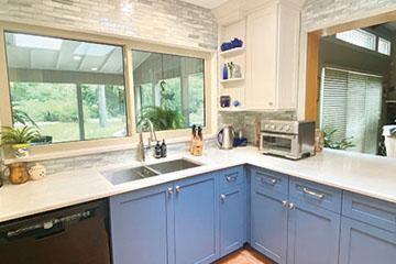 Kitchens Image 27