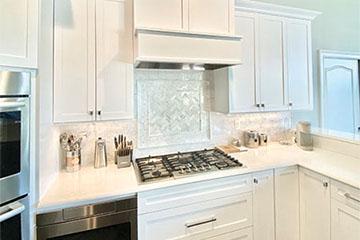 Kitchens Image 19