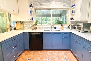Kitchens Image 28