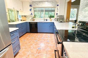 Kitchens Image 29