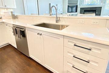 Kitchens Image 20