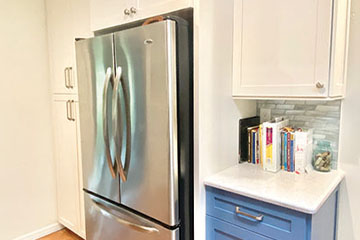 Kitchens Image 31