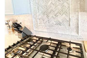 Kitchens Image 23