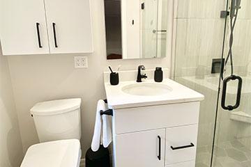 Bathrooms Image 2