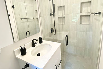 Bathrooms Image 3