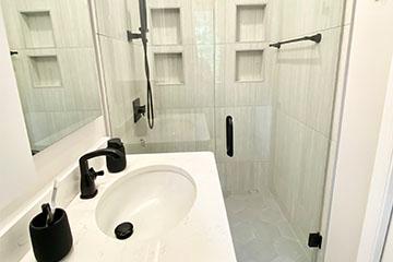 Bathrooms Image 4