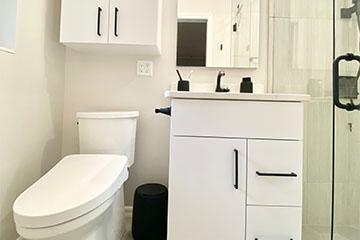Bathrooms Image 6