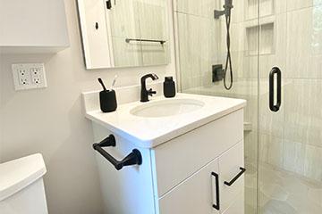 Bathrooms Image 82