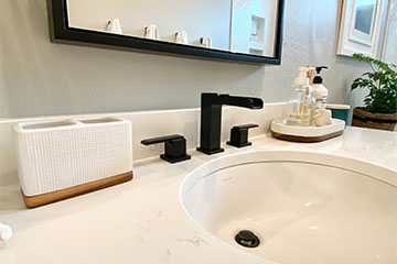 Bathrooms Image 1