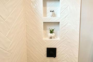 Bathrooms Image 5