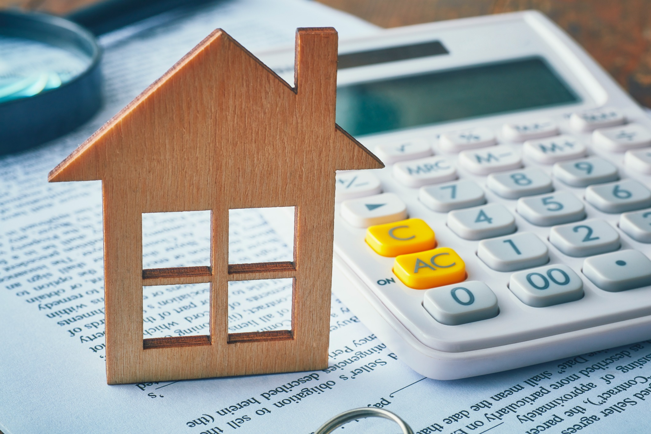Best Renovations To Increase The Value Of Your Home